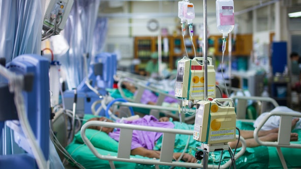 """Are Hospitals More Dangerous in July? What Every Patient Should Know About the """"July Effect"""""""
