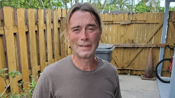 Homeowners yell 'have him die somewhere else' as hero lawn care worker tries to save man's life