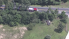 Two teens killed in rollover crash in Washtenaw County
