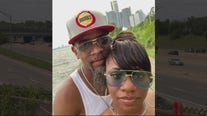 Families mourn couple killed by wrong-way driver in suspected drunk driving crash