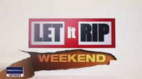 Lit it Rip Weekend: Proposal P and Vaccine Mandates