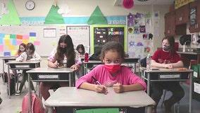 Grosse Pointe, Livonia schools wade into mask debate as Whitmer refuses to order mandate