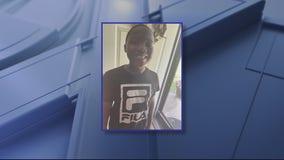 Redford police issue alert for 9-year-old Jordan Shepard
