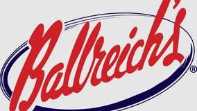Ballreich recalls BAR-B-Q Potato Chips due to possible salmonella contamination