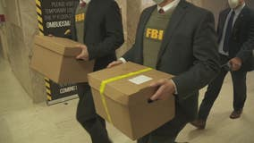 'When will it end?' Political insiders react to FBI raids of Detroit council members, City Hall