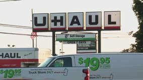 Woman's storage unit gets emptied out at Troy U-Haul location without her knowing