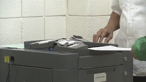 Macomb County hires firm to examine election servers