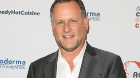 St. Clair Shores renaming street where Dave Coulier grew up after 'Full House' actor