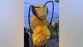 9th annual Festival of the Honey Bee brings art, entertainment to Ypsilanti