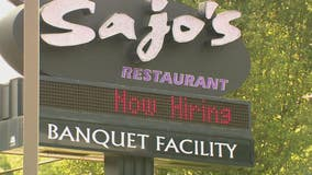 Longtime Clinton Township restaurant closes doors for August due to staff shortage