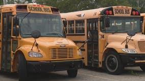 Melvindale-North Allen Park Schools cancels bus routes
