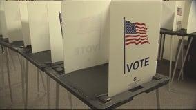 Split Michigan Senate passes election-related bills