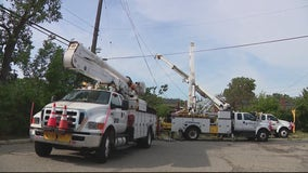 Southfield launches petition demanding DTE be held accountable after mass power outages
