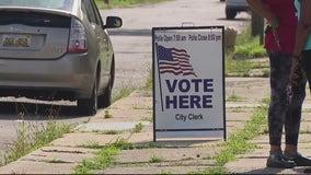 Taylor, Pontiac mayors both lose write-in effort in Michigan primaries