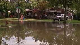 Dearborn Heights solution to Ecorse Creek flooding? Buy nearby homes and demolish them