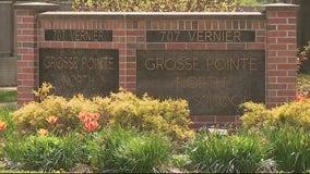 Grosse Pointe schools won't mandate masks, sparking heated debate at board meeting