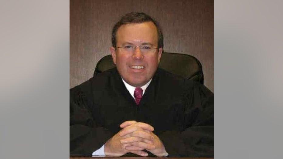 Judge-James-Shapiro.jpg