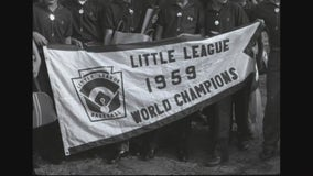 Taylor North Little Leaguers bring championship to Michigan for first time since 1959