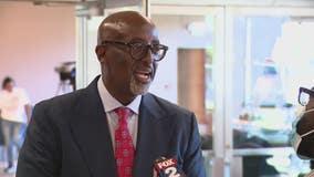 Mayor Mike Duggan refuses to debate Anthony Adams as challenger blasts him