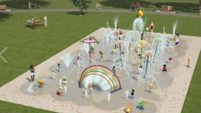 Family of Jessica Starr proposes splash pad to honor her memory in Novi