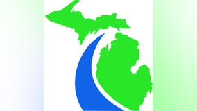 Michigan Department of Transportation hosting job fair for positions across state