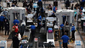 9/11 attack prompted more security, less privacy for travelers