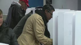 Republicans launch Secure MI vote to tighten election law; critics call it obstructionist