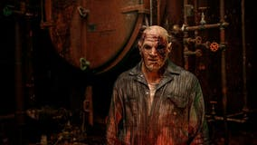 Erebus adds 2 new haunted attractions to terrify you this Halloween season