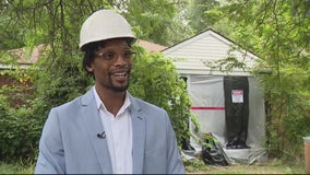 Detroit success story now hiring locals to help rebuild the city