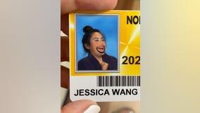 North Farmington High School's hilarious student IDs are back