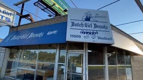 Dutch Girl Donuts in Detroit closes due to staffing shortages