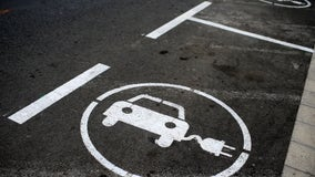 Michigan launches pilot to build a wireless charging road for electric vehicles in Metro Detroit