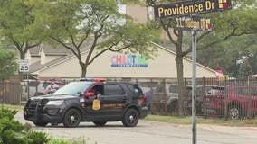 'We're very passionate about these crimes'; Southfield chief gives updates on September shooting incidents