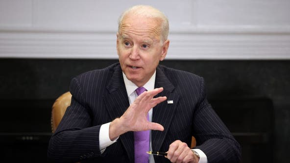 Biden admin expecting wave of GOP-backed lawsuits following sweeping vaccine mandates