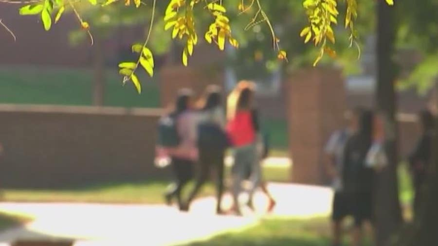 Mental health, suicide rate in teens during pandemic has worsened, but there is help available