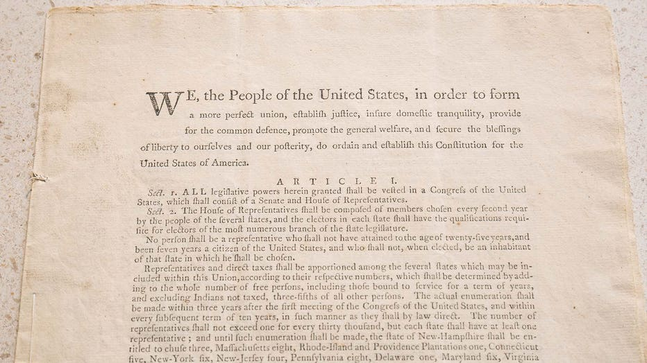 Constitution-edit1.jpg