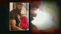 29-year-old Ja'Ton Hayward remembered at balloon vigil