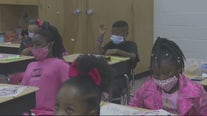 Study: Michigan school districts without mask mandates have more COVID-19 cases