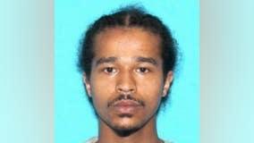US Marshals offering up to $10K reward after Lansing double murder