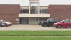 Gun found in Fraser High School freshman student's backpack