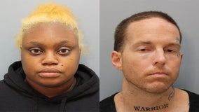 Bond set for mom, her boyfriend charged in murder of boy found in Harris Co. apartment