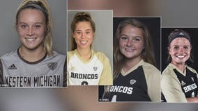WMU athletes' attorney who defeated school's vax mandate in court, calls it a game-changer