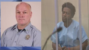 Accused shooter of Detroit firefighter in Troy road rage case is home on bail
