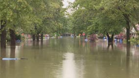 FEMA and disability group hosting virtual townhall with resources for victims of June flooding
