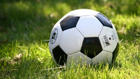 'Soccer is a gentleman's sport': Northern Michigan school unhappy after opponent sets record for goals
