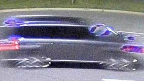 Inkster police seek hit-and-run driver who fled after killing man on Michigan Avenue