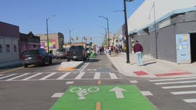 McNichols business thoroughfare transformed by multi-million Detroit investment