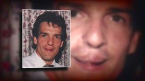 9 years since Christopher Demrose was killed in a hit and run, the driver is still wanted