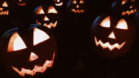 A guide to Halloween events at Metro Detroit breweries