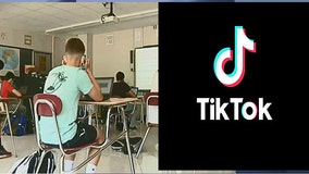 Warren schools warn TikTok challenge stunts will bring severe disciplinary action
